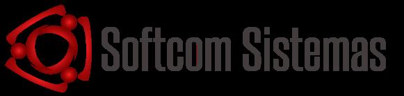 Softcom Sistemas Store